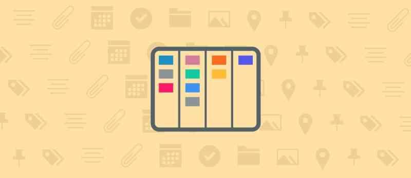 best-kanban-apps primary img