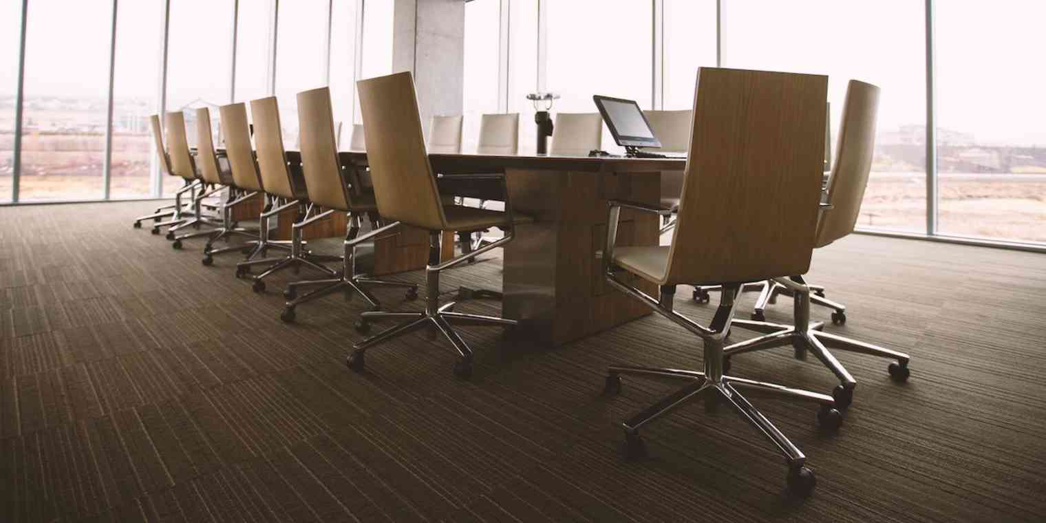 best-meeting-tools primary img