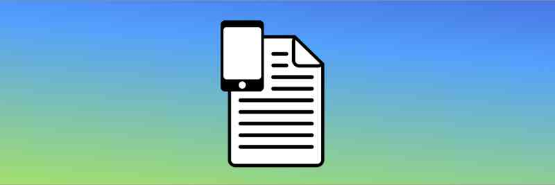best-mobile-scanning-ocr-apps primary img
