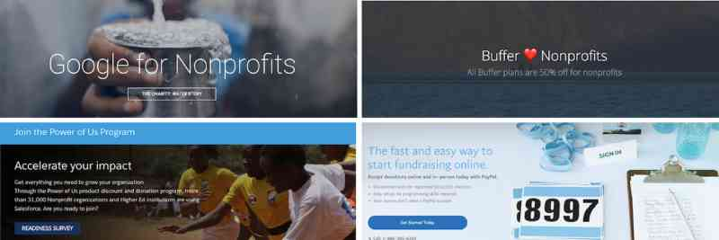 best-nonprofit-discounts primary img