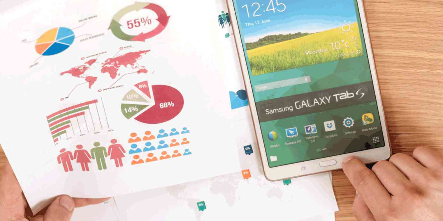 best-productivity-apps-android primary img