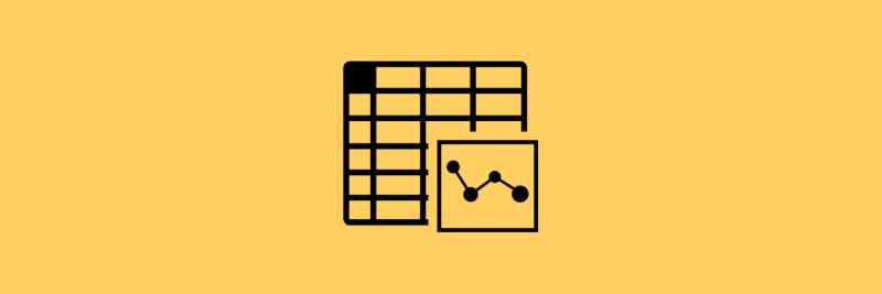 best-spreadsheet-excel-alterna primary img