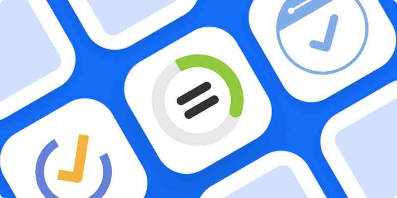 best-time-blocking-app primary img