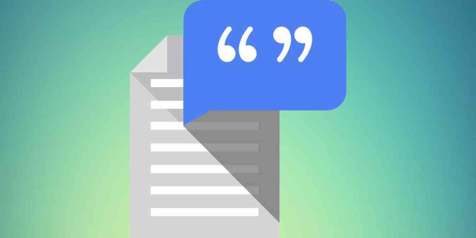 best-transcription-apps primary img