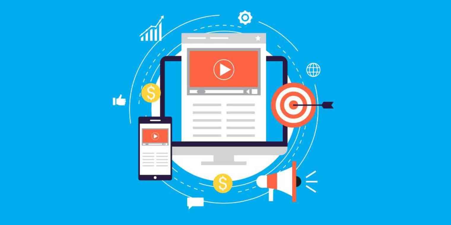 best-video-hosting-sites primary img
