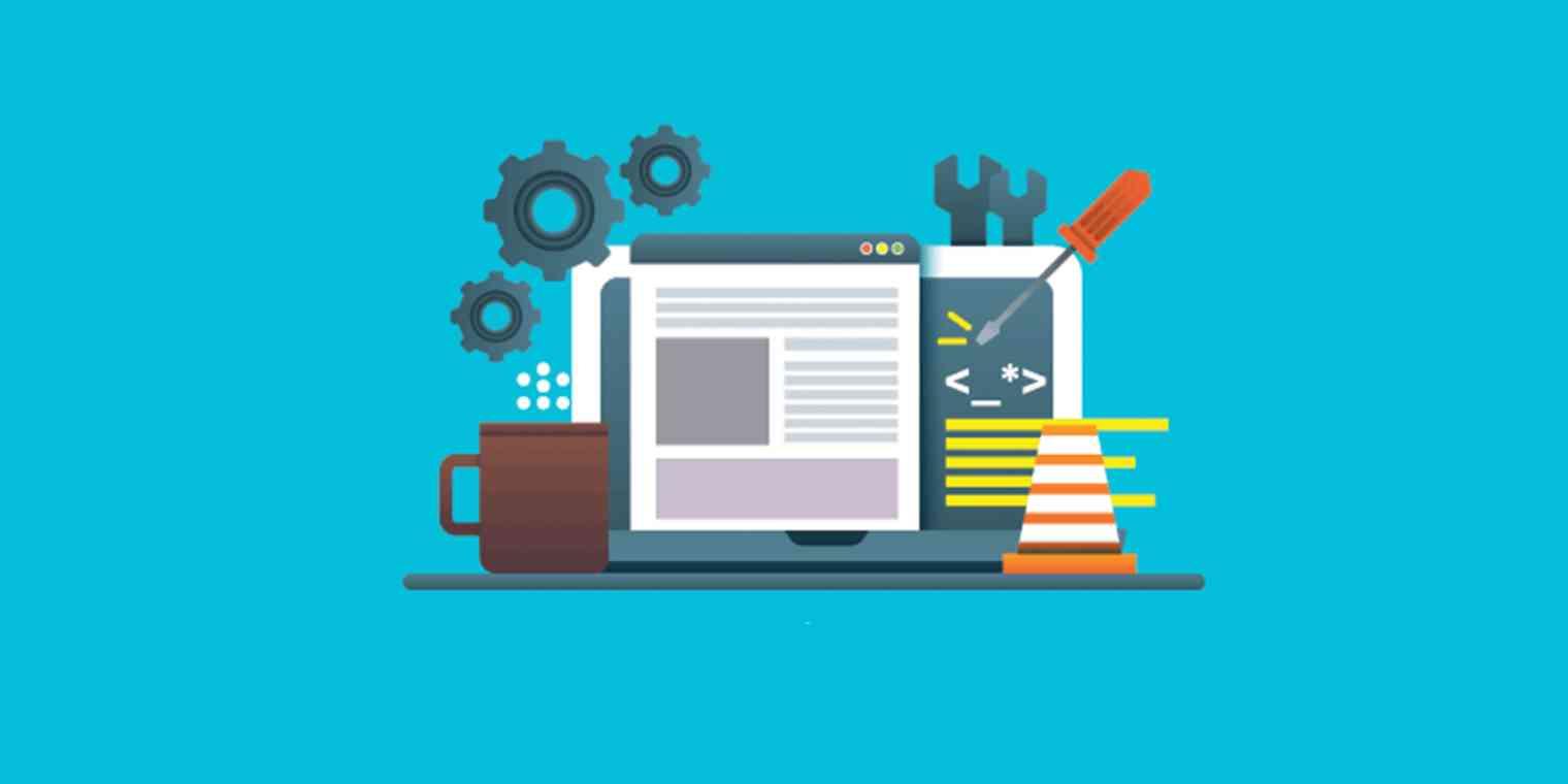 best-website-builders primary img