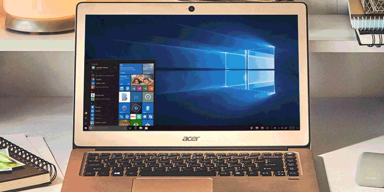 best-windows-productivity-soft primary img