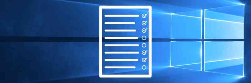 best-windows-to-do-list-apps primary img