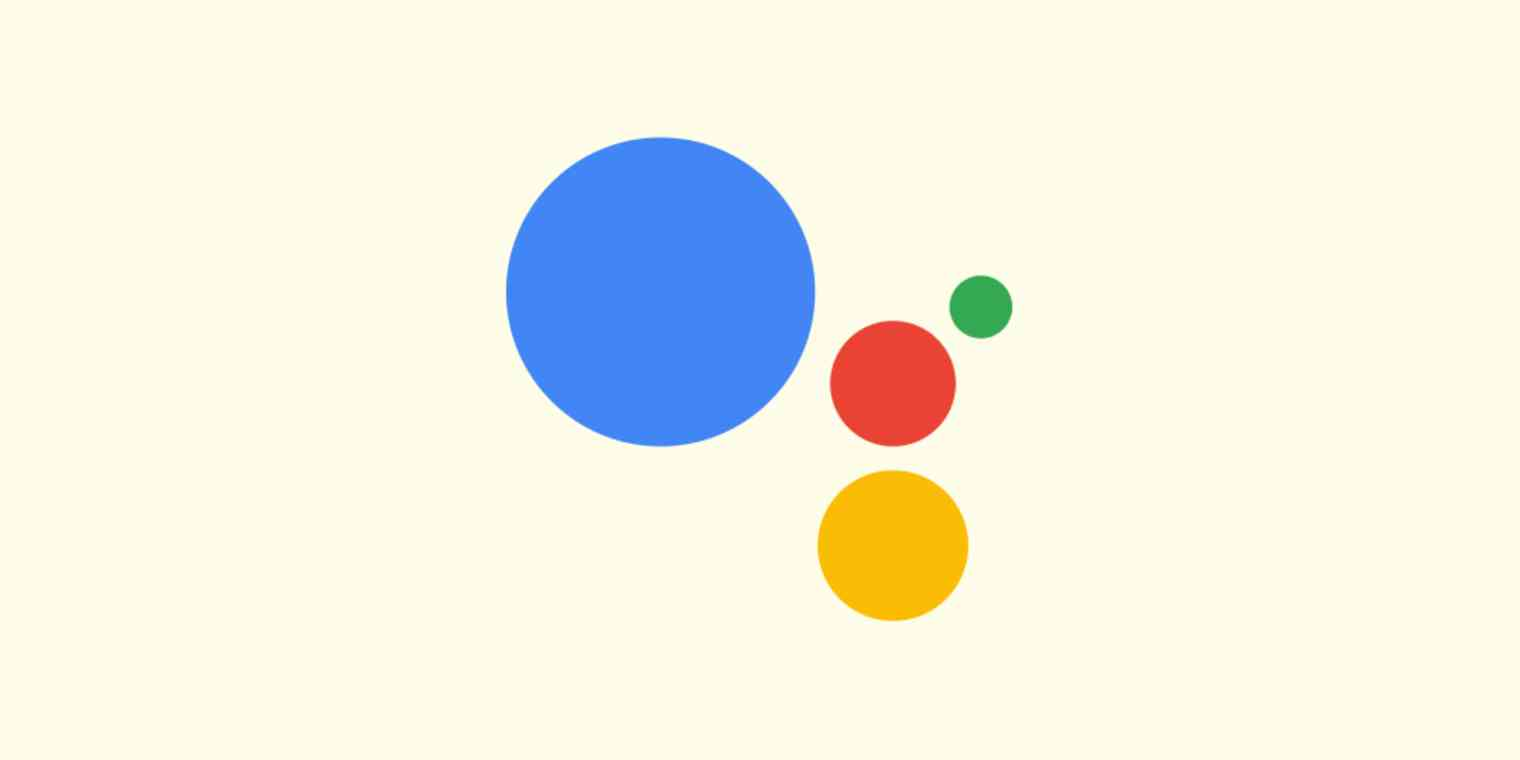 build-google-assistant-automat primary img