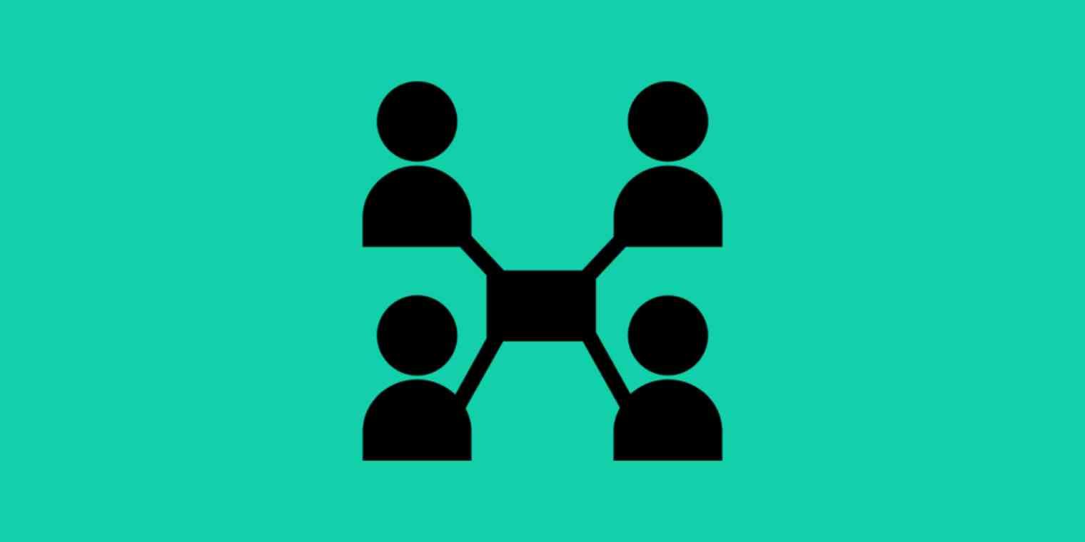 build-trust-remote-work primary img