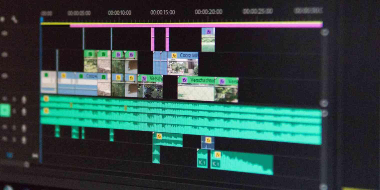 building-trust-through-videos primary img