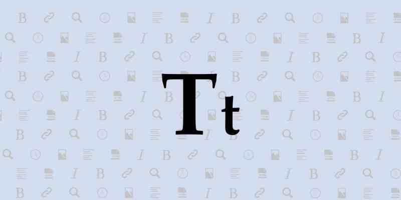 capitalize-text-titlecase primary img