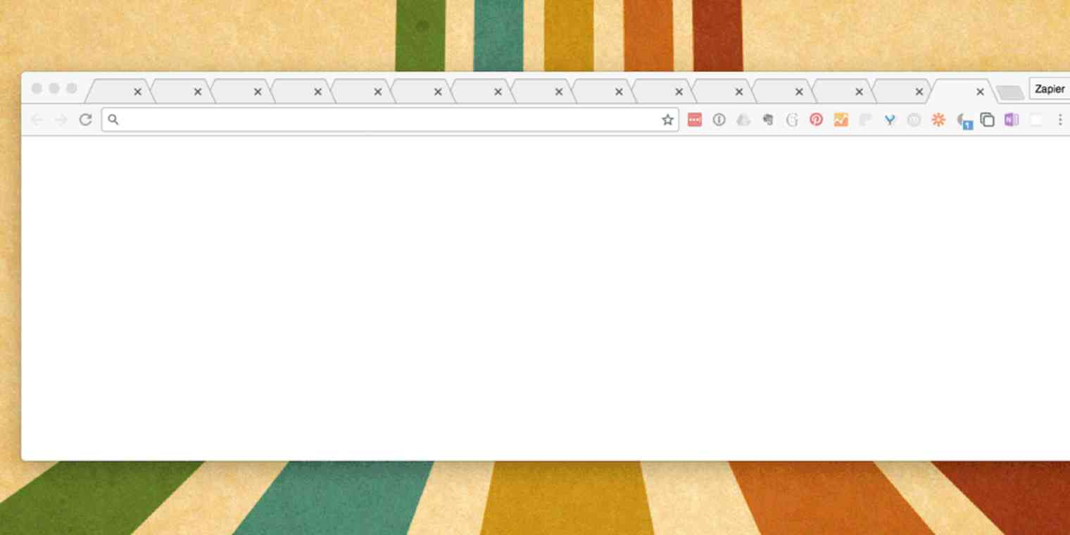 chrome-firefox-tab-extensions primary img
