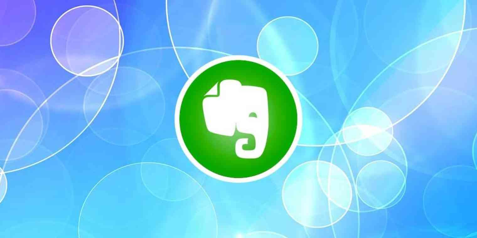 clean-up-evernote primary img