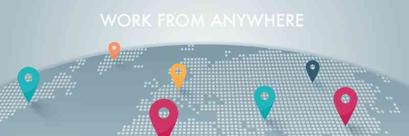 companies-hiring-remote-worker primary img