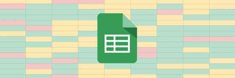 conditional-formatting-google- primary img