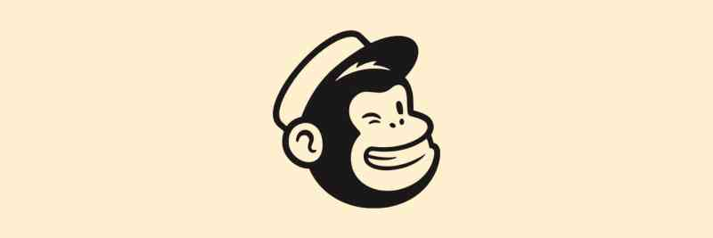 connect-mailchimp-google-analy primary img
