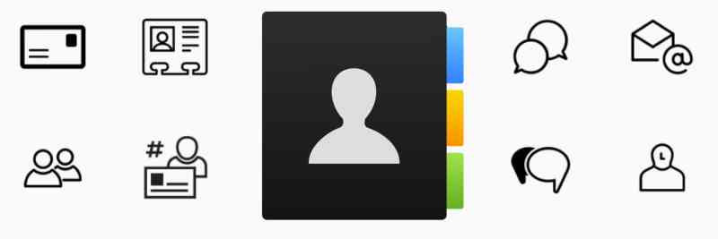 consolidate-contacts-one-list primary img