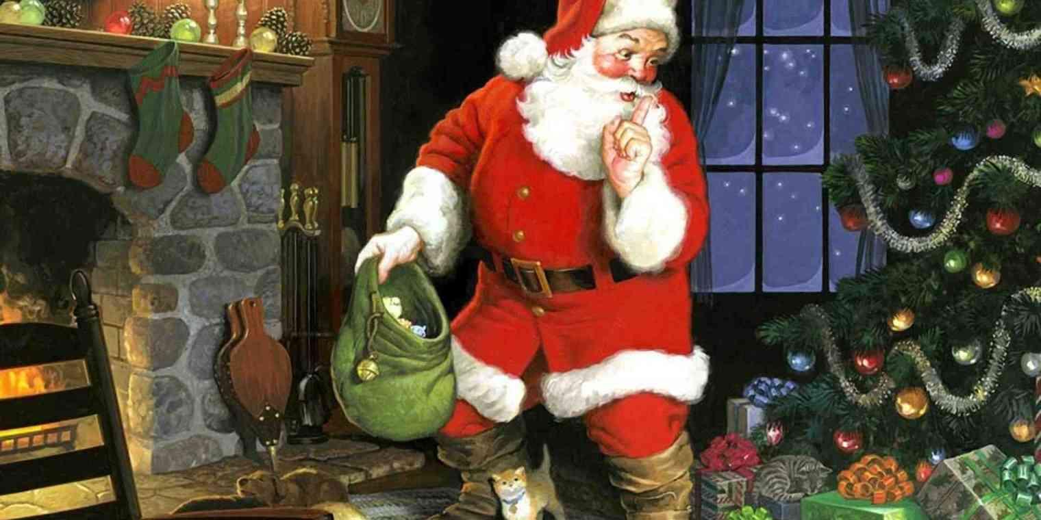 conspiracy-santa primary img