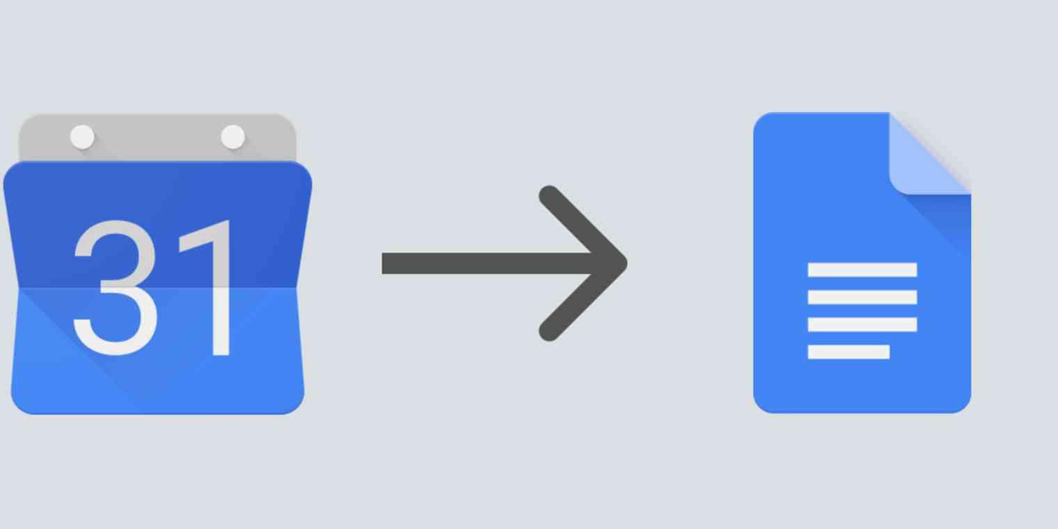create-agenda-google-docs-new- primary img