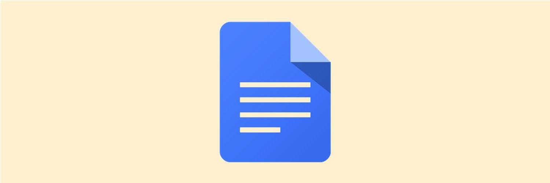 So Erstellen Sie Vorlagen In Google Docs Allinfo 8