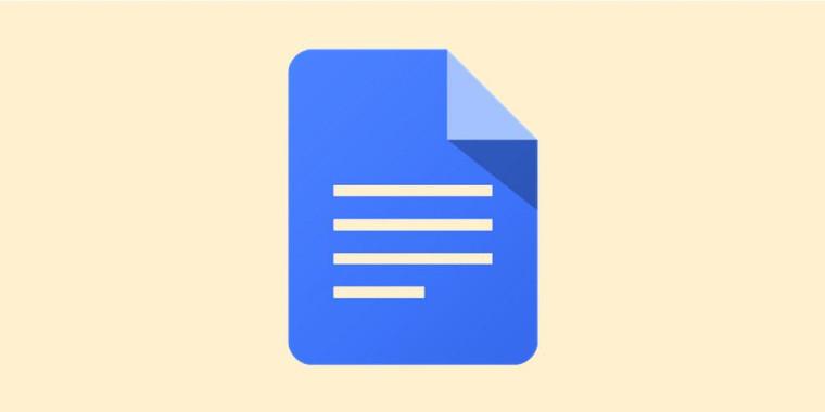 create-autopopulate-google-doc primary img