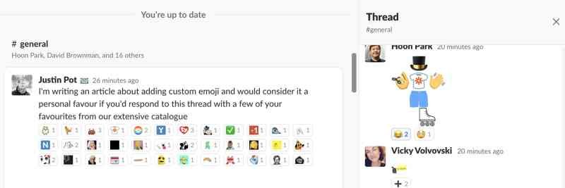 create-custom-emoji-slack primary img