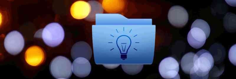 create-idea-file primary img