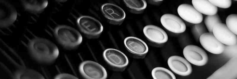 customer-storyteller primary img