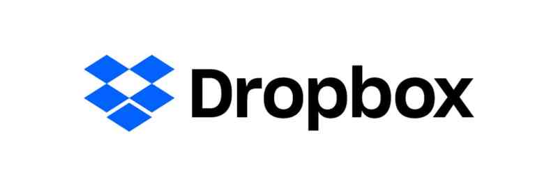 customize-dropbox-notification primary img