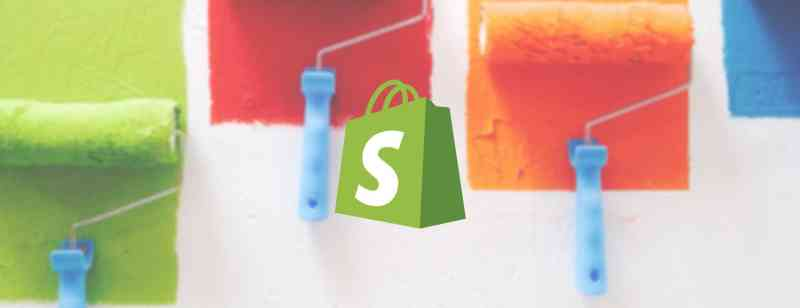 customize-shopify primary img