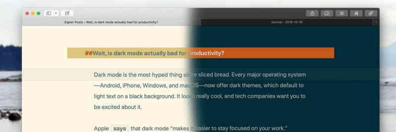 dark-mode-bad-productivity primary img
