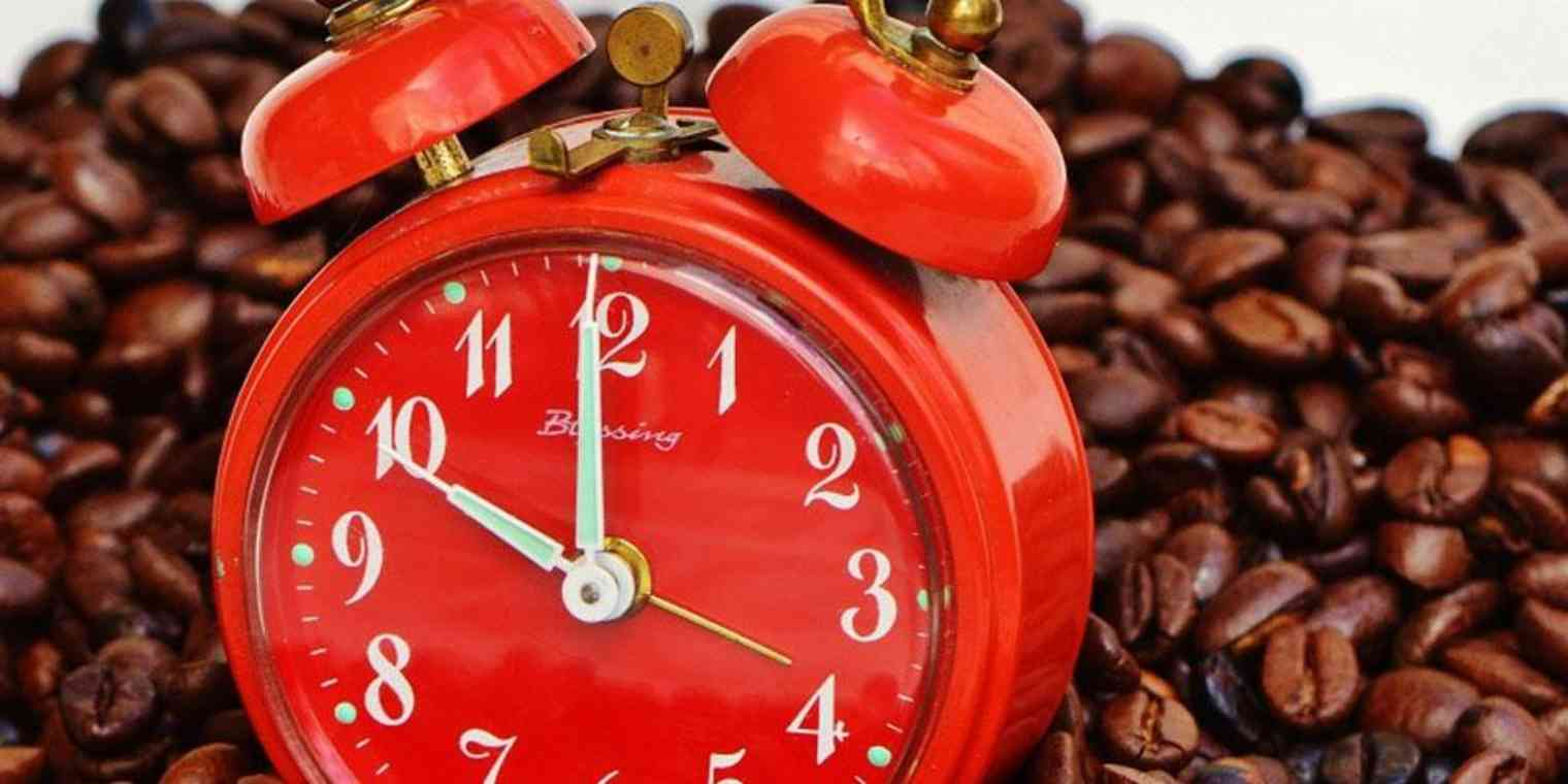 delay-coffee-10am-every-mornin primary img