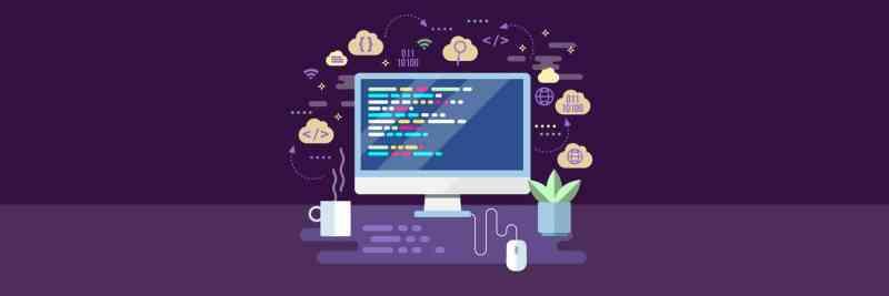 developer-tools primary img