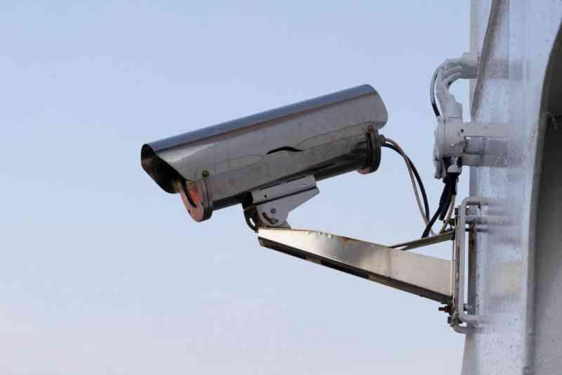 disable-mic-webcam-notificatio primary img