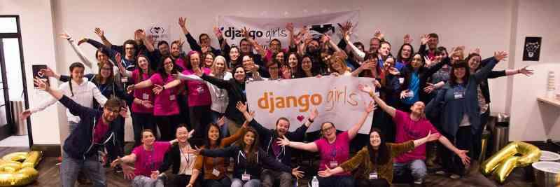 django-girls-workshop primary img