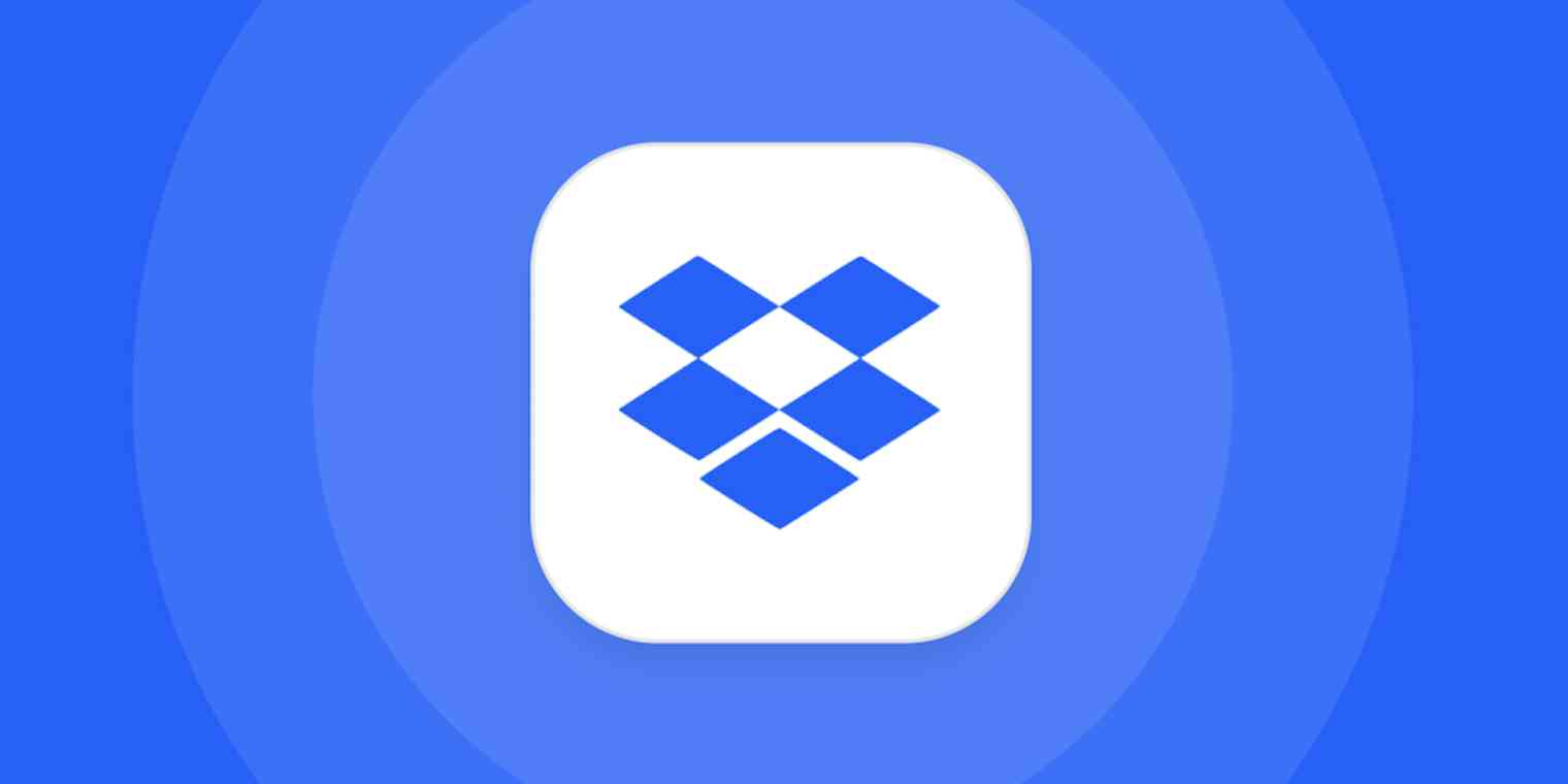 dropbox-top-automations primary img