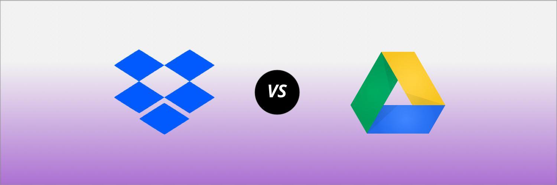 dropbox-vs-google-drive primary img