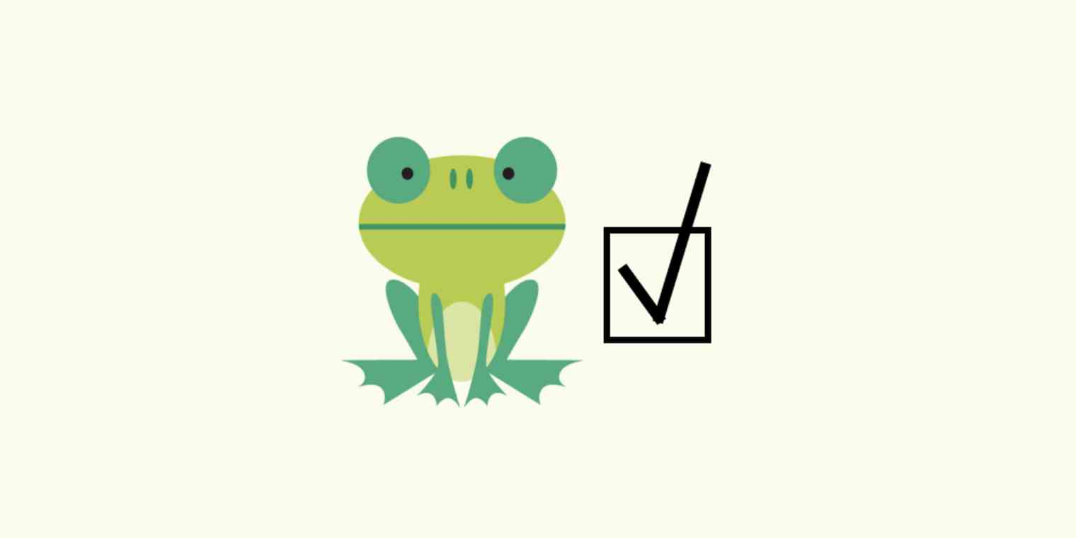 eat-that-frog primary img