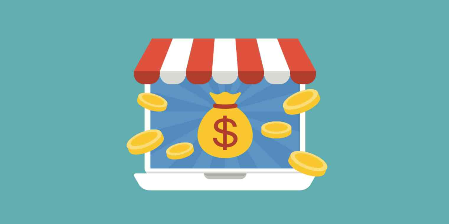 ecommerce-cut-costs primary img