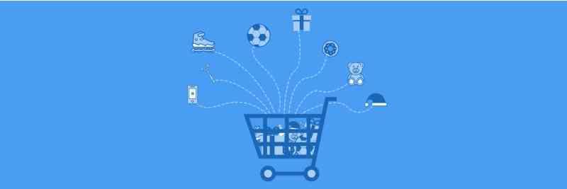 ecommerce-marketing-automation primary img