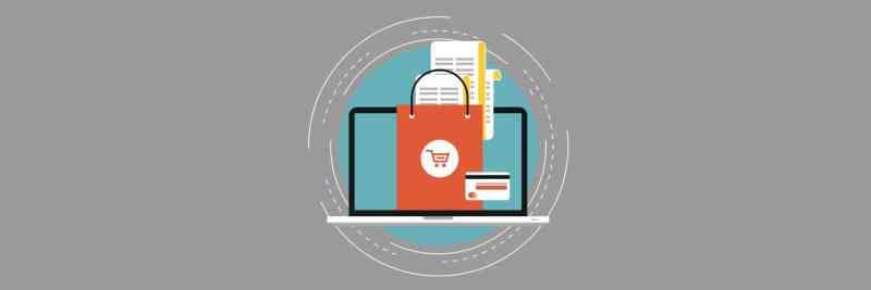 ecommerce-marketing primary img