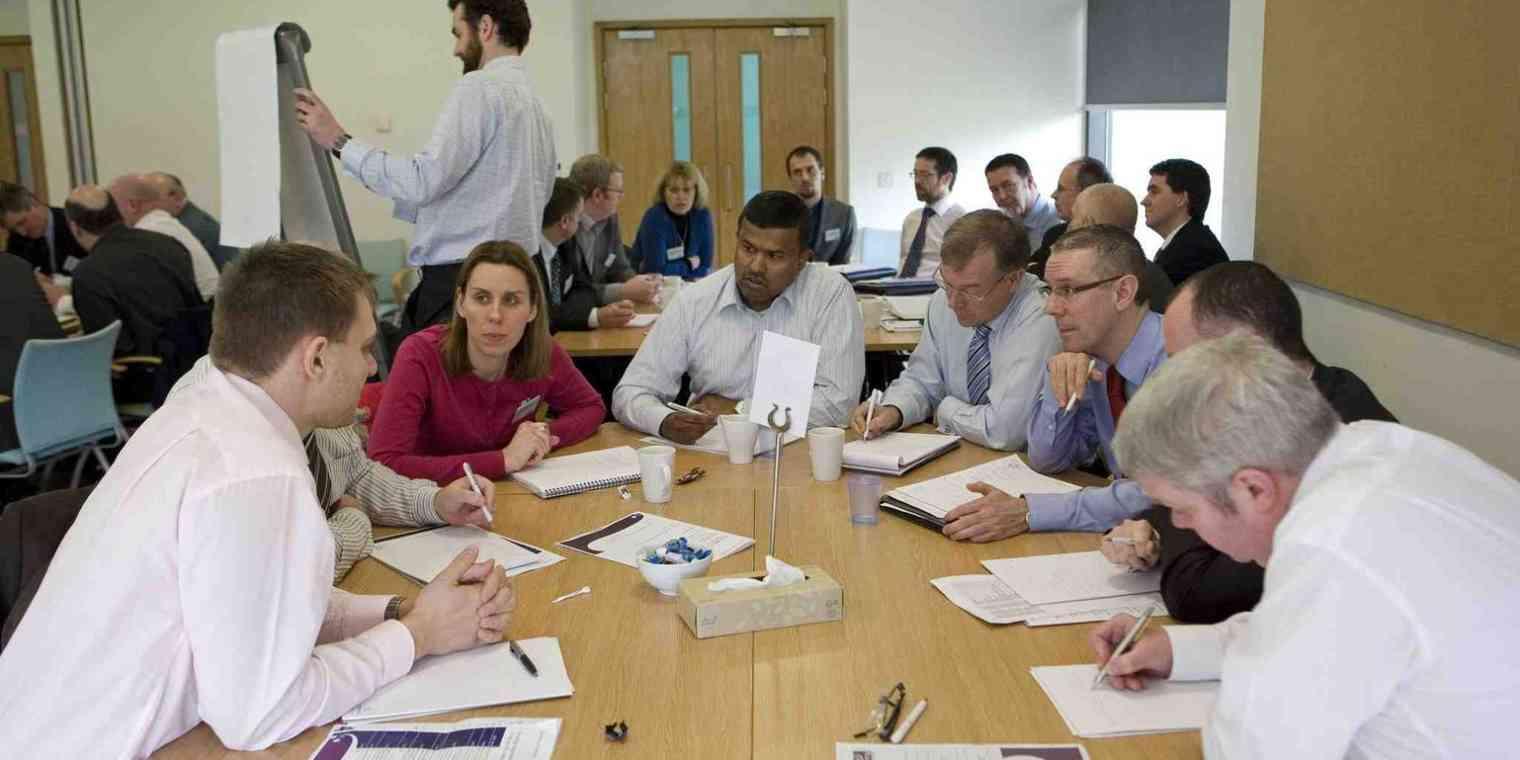 effective-meeting-tips-tactics primary img