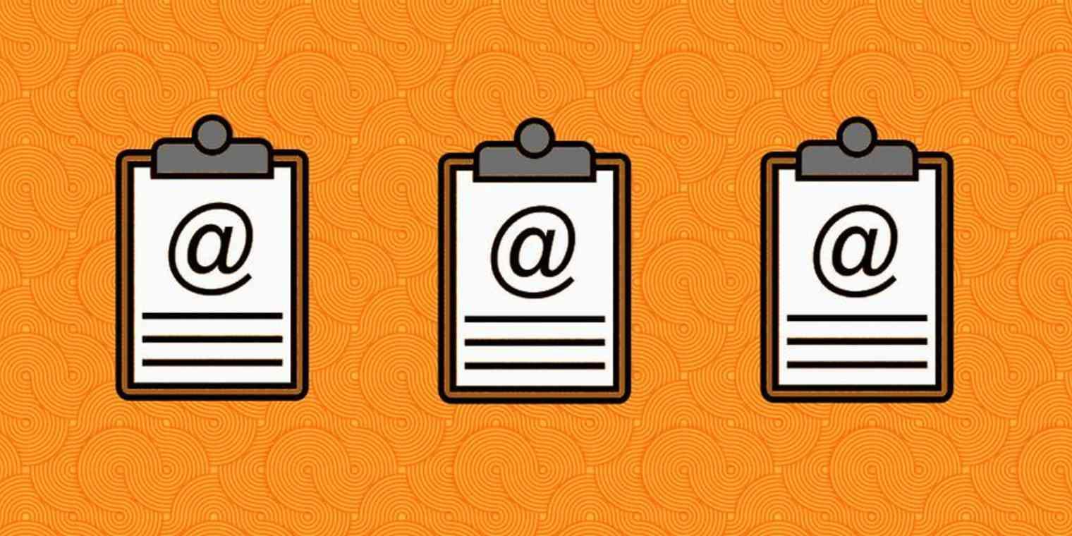 email-marketing primary img