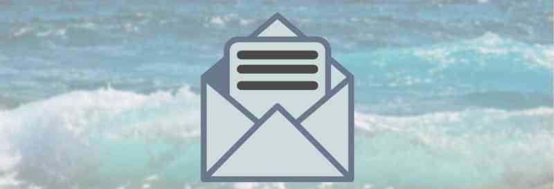 email-parser-guide primary img