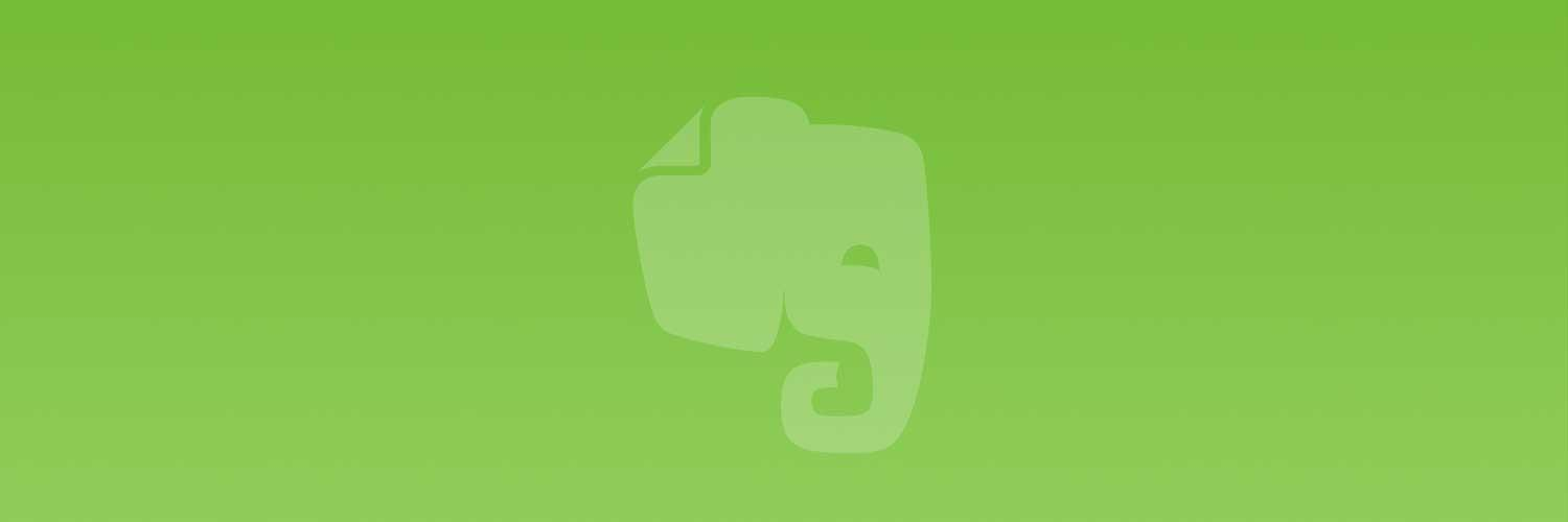 5 Hidden Evernote Features That Will Improve Your Notes and Note-Taking