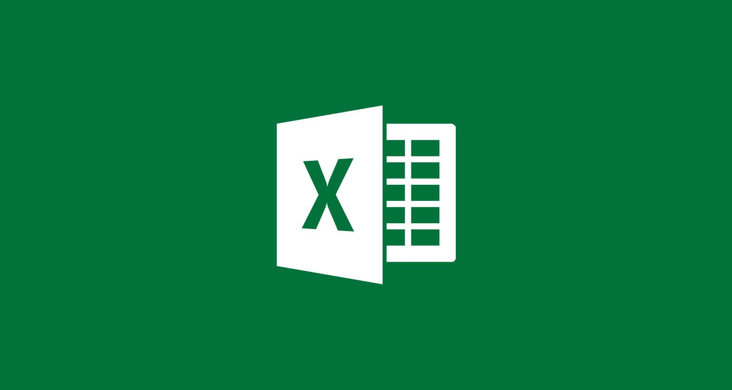 The Beginner S Guide To Microsoft Excel Online