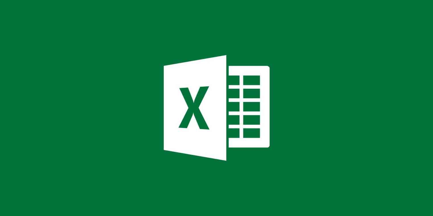excel-online-guide primary img