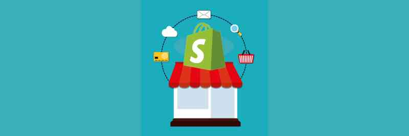 favorite-zaps-shopify primary img