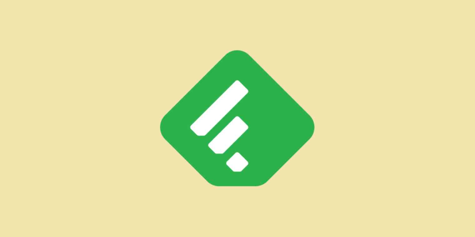 feedly-export-opml primary img